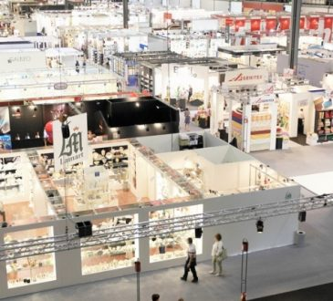 Made Expo: le iniziative degli Architetti Italiani per l'edizione 2019