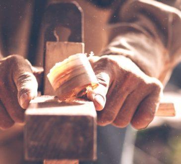 Ripresa nel settore dell'arredamento in legno: i dati federlegno