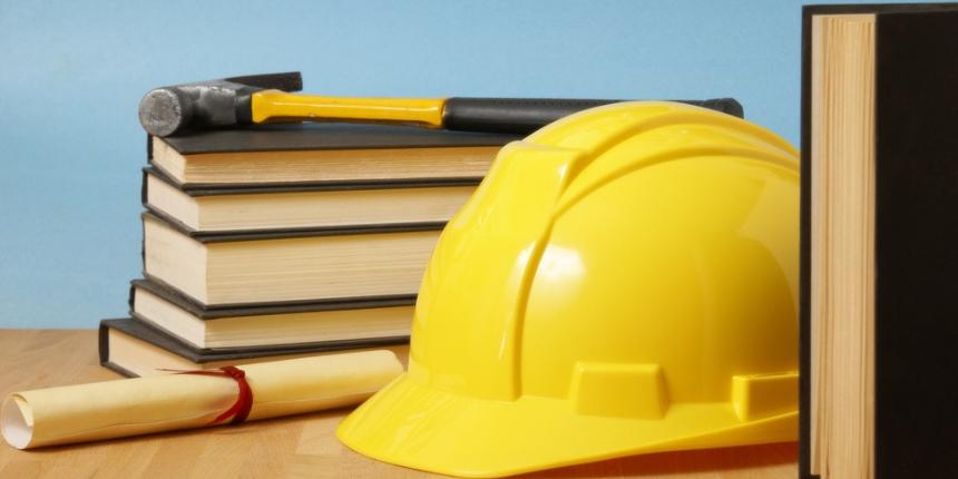 Sbloccato 7 miliardi di euro per scuole e edilizia scolastica!