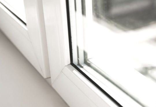 Finestre per tutti i tetti. A MADE expo VELUX presenta i nuovi prodotti