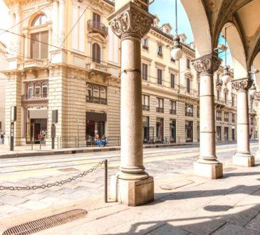 Parco della Salute di Torino, pubblicato il bando di gara