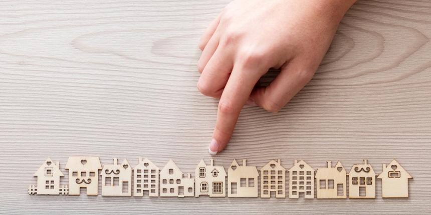 Micro-housing: che cosa è e come sfruttare il micro housing