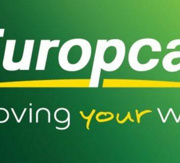 Europcar – Inarcassa: convenzione autonoleggio liberi professionisti