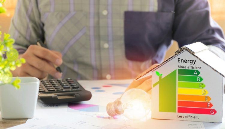 Fondo Nazionale per l'efficienza energetica: a Roma tirate le somme!