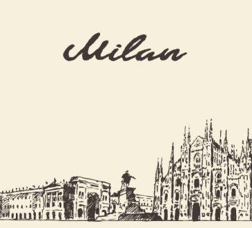PGT Piano di Governo del Territorio Milano: problemi in arrivo