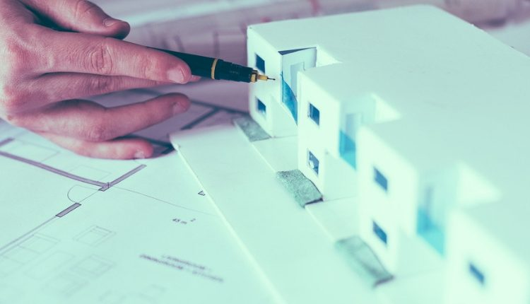 Entra nel vivo il Progetto SOA Spazio Orientamento Architettura