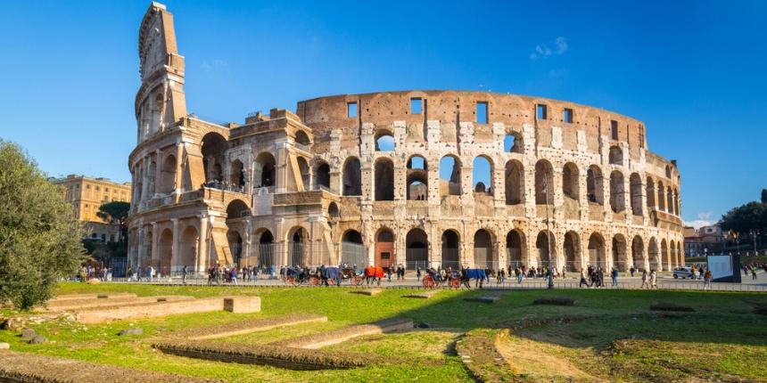 Abitare il Paese – la cultura della domanda: 29 maggio Roma