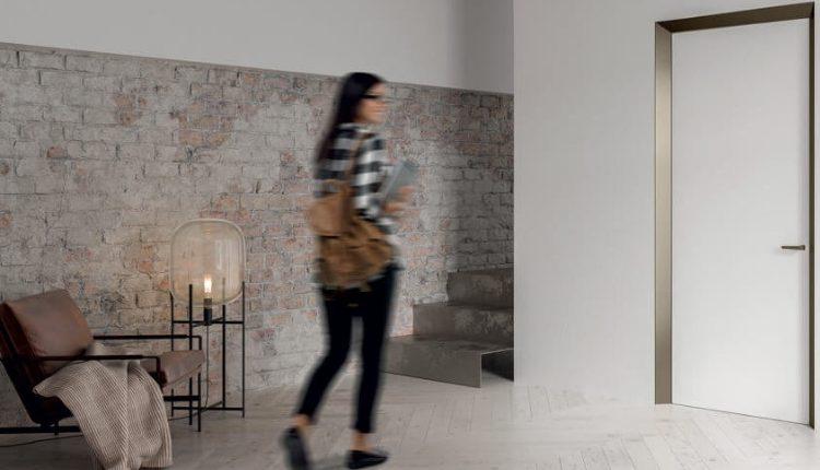 Eclisse 40 Collection: una nuova visione per una nuova prospettiva