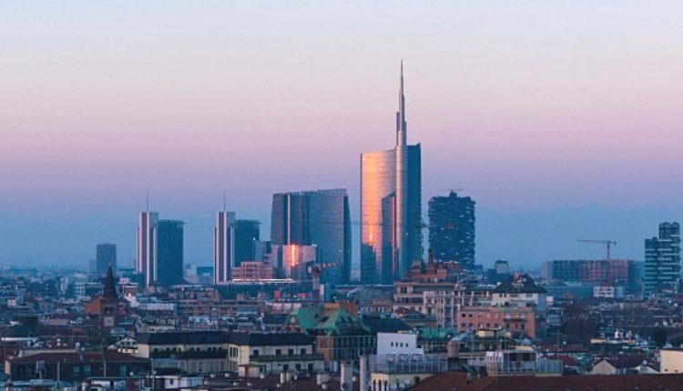 L'INNESTO vince C40 REINVENTING CITIES: nuovo volto per Milano