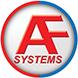 AF  Systems Srl