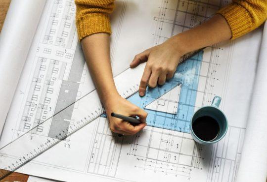 Servizi di ingegneria e architettura: inizio 2019 estremamente positivo