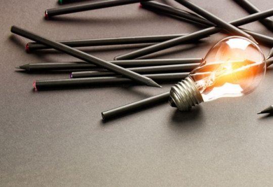 Lighting Design: chi sono e cosa studiano i lighting designer?
