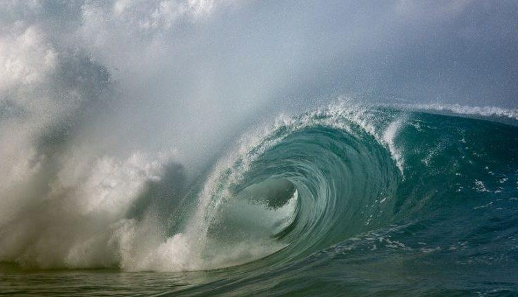 Energia dal mare: modelli ENEA per previsioni hi-res di onde e maree