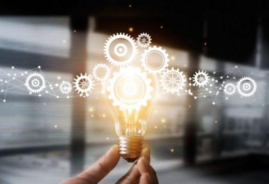 Enea lancia bando per sviluppo di tecnologie innovative