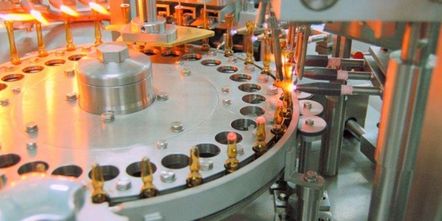 I macchinari packaging usati debuttano sul catalogo online di Makinate