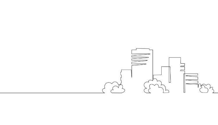 Osservatorio Saie: primo semestre positivo per il settore edile
