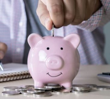 Prestiti per lo studio: in 6 mesi erogati 71 milioni di euro