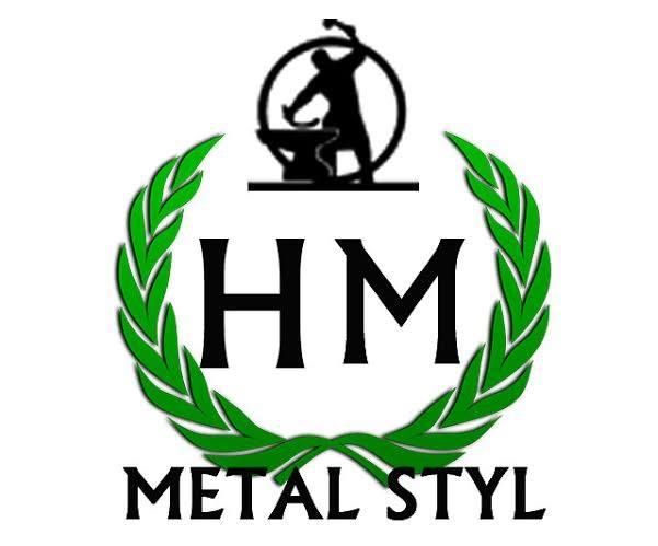 HM COSTRUZIONI METALLICHE