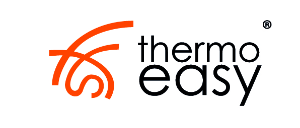 THERMOEASY SRL
