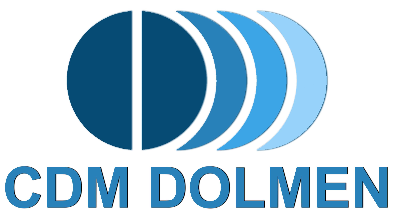 CDM DOLMEN