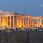 12 stili architettonici che hanno segnato la storia dell'architettura