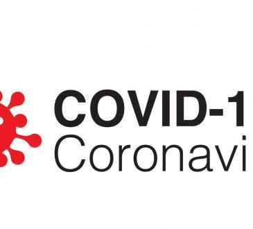 Emergenza Covid -19. Cup e RPT scrivono al Premier