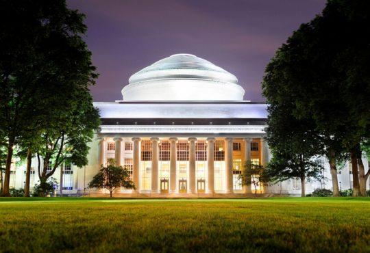 Rapporto annuale migliori università del mondo per l'architettura nel 2020