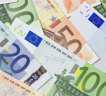 Emergenza Covid-19: 50mila euro da Inarcassa da restituire in 5 anni