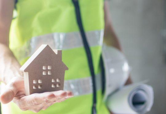 Come rilanciare il settore delle costruzioni nel post Coronavirus?