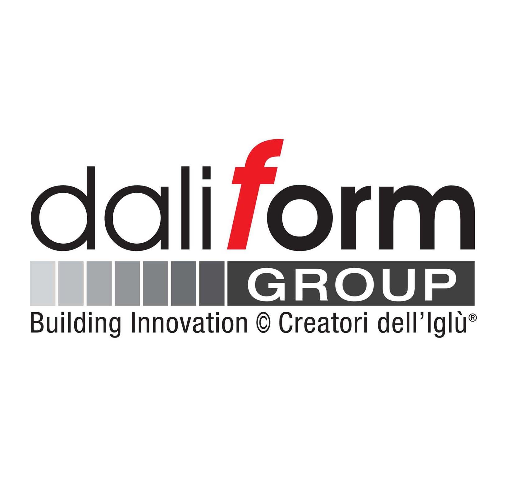Daliform Group