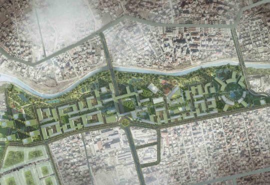 L'Albania progetta il Post Covid con i progetti di Stefano Boeri Architetti
