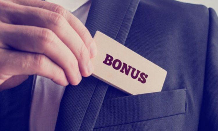 Il Bonus Covid di 600 euro erogato anche a iscritti casse professionali