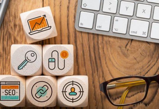 Come trovare clienti per architetti motiviati, guida in cinque punti