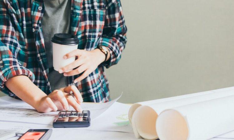 Come rendere accessibili i crediti previsti nell'Ecobonus 110%?