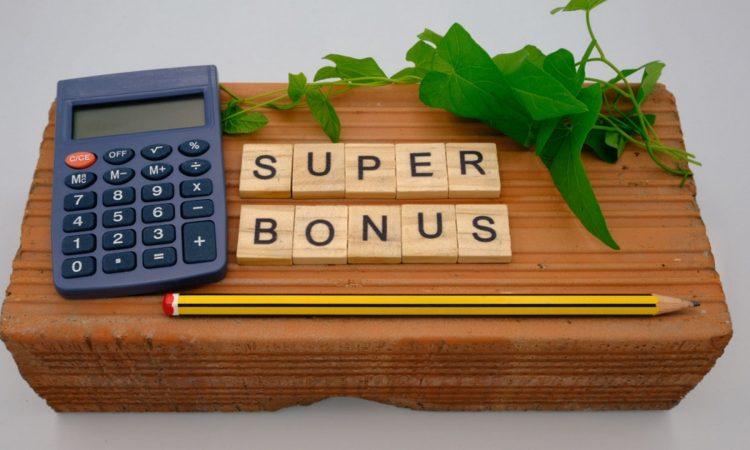 Superbonus 110. Operativi i decreti sui requisiti tecnici e asseverazione
