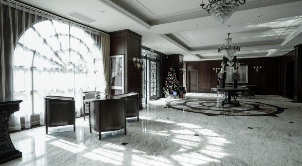 Render Architettura: 5 tipologie di rendering 3d architettonico