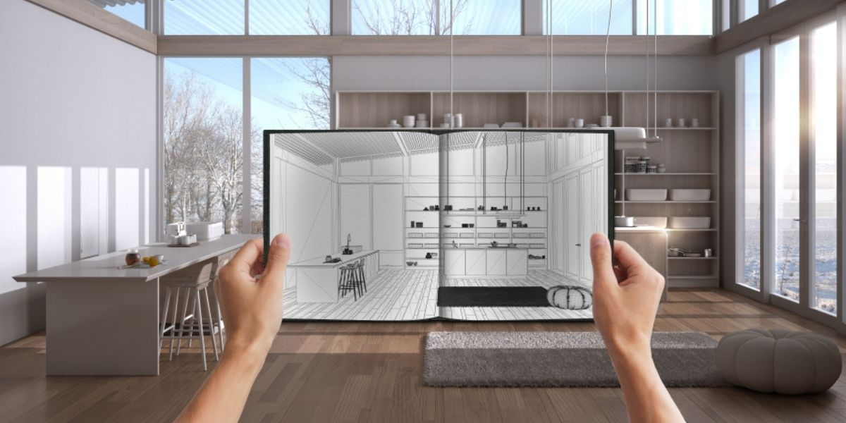 Portfolio architettura: 10 suggerimenti per un portfolio vincente