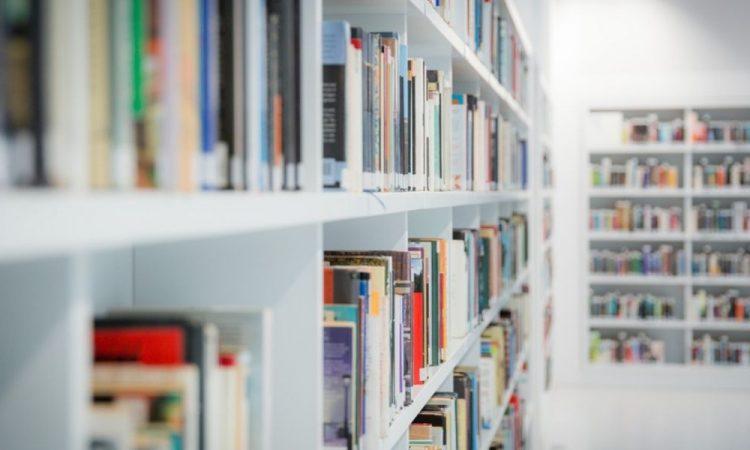 Il MIT rende fruibili gratuitamente 34 libri di architettura
