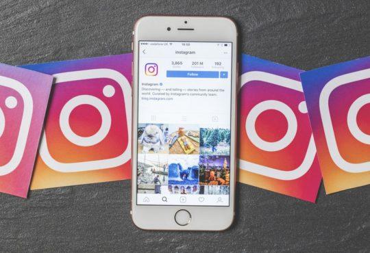 Instagram per Architetti: come usare IG per trovare nuovi clienti.
