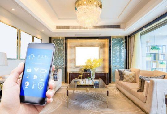 Smart Home: cosa sono e quali sono i vantaggi di una Smart Home?