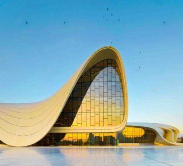 Architetti più famosi: i 10 più grandi architetti moderni della storia