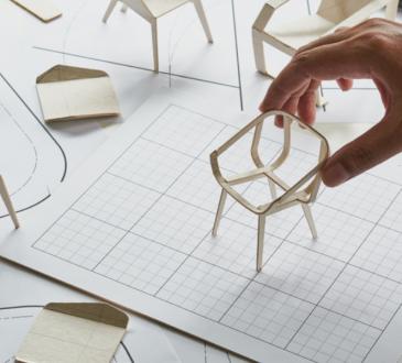 Product Design: chi sono e cosa fanno i product designer?
