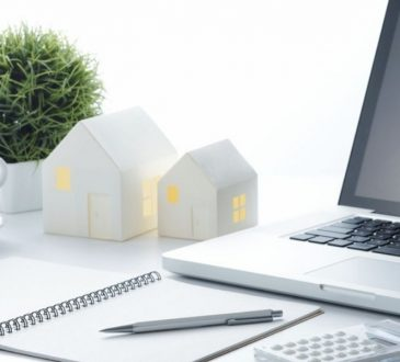 RC professionale architetti: cosa copre e perché stipularla?