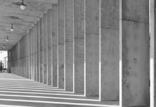 Architetti Italiani famosi: sei architetti italiani che hanno segnato l'architettura nazionale